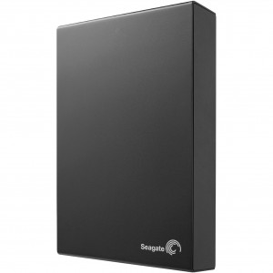 HDD extern Seagate Expansion 2TB, 3.5, 7200rpm, 32MB