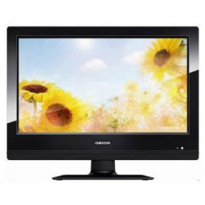 Televizor LED Orion, 41 cm, HD, T 16D LED