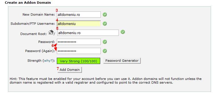 addon_domain_2