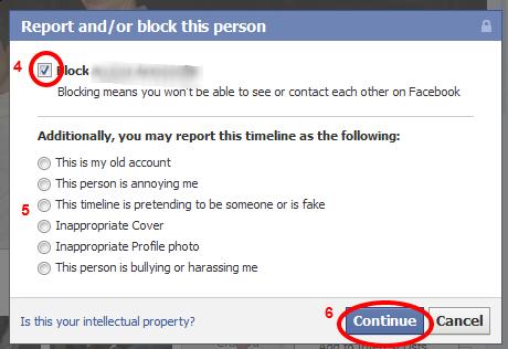facebook_blocare_2