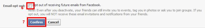 facebook_delete_2