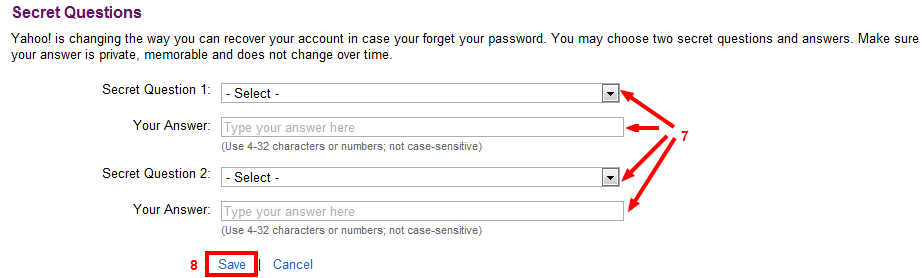 yahoo_security_question_3