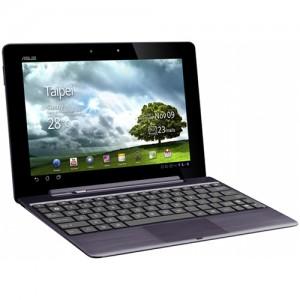 Tablet-PC-ASUS-EeePad-Transformer-Prime
