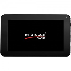 infotouch-itab702