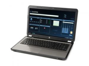 laptop-17-inch
