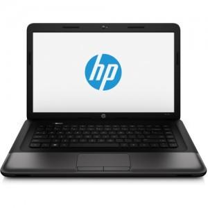 laptop-hp-650