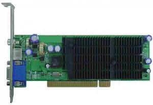 placa-video-agp