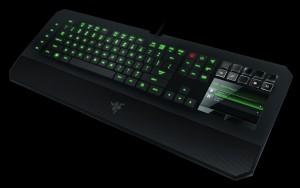 Tastatura-Razer-DeathStalker-Ultimate