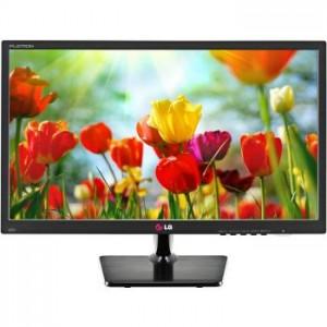 monitor-lcd-ieftin