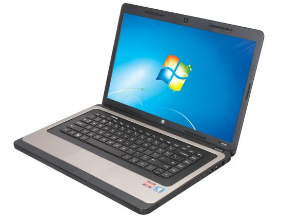notebook-ieftin