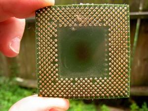 overclock-procesor
