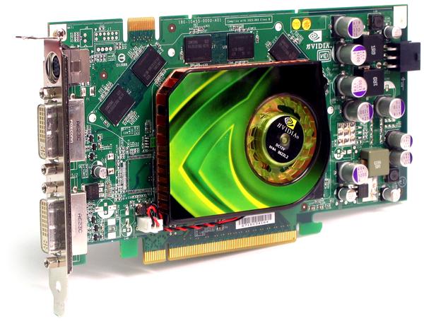 placa-video-nVidia