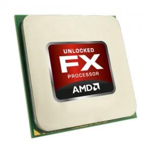 procesor-amd