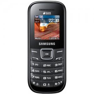 samsung-e1202