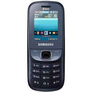 samsung-e2202