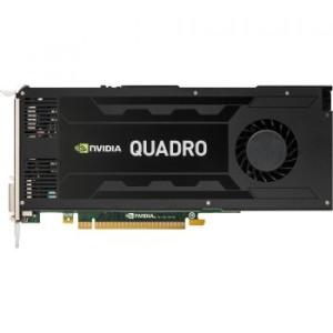 Placa-Video-nVidia-Quadro-K4200