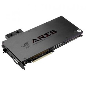 Placa-video-Asus-AMD-Radeon-Dual-R9-290X