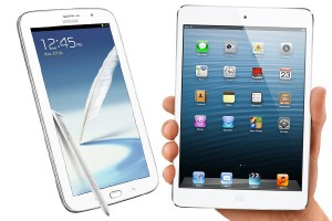 Samsung-Galaxy-Note-8-0-vsiPad