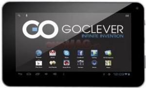 Tableta-GOCLEVER