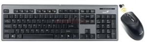Tastatura-Slimstar