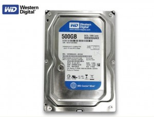 Western-Digital-SATA-Laptop