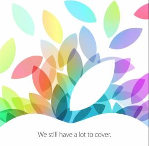 apple-ipad-new-2013