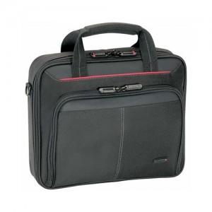 geanta-laptop-13-3