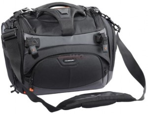 geanta-laptop-14