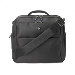 geanta-laptop-15-6