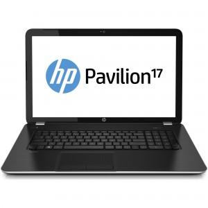 hp-pavilion-g