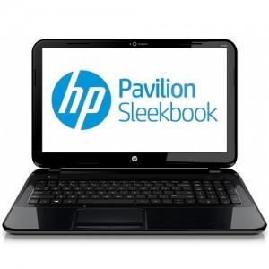 hp-sleekbook-pavilion