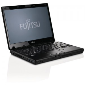 laptop-fujitsu