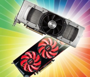 nvidia-geforce-gtx-690-amd-radeon-hd-7990