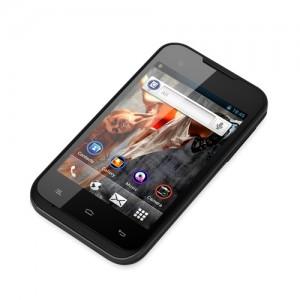 smartphone-allview-a4