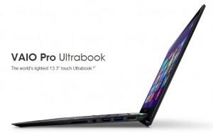 sony-vaio-pro-ultrabook