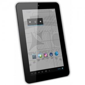 tableta-allview-speed-city
