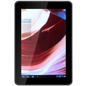 tableta-serioux-s700tab
