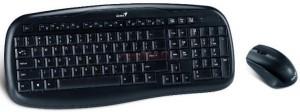 tastatura-genius