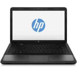 HP-250-g1