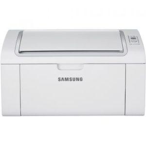 Imprimanta laser monocrom Samsung ML-2165W