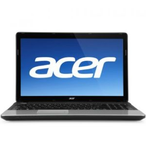 Laptop Acer Aspire E1-531G