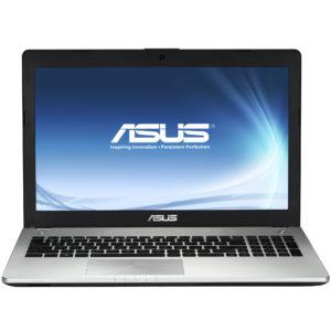 Laptop Asus R501VB-S3116D