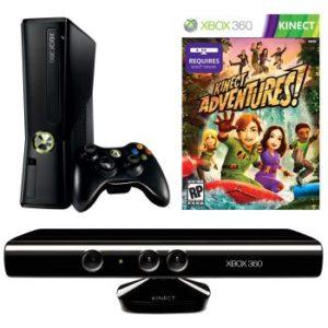 Microsoft Xbox 360 Standard