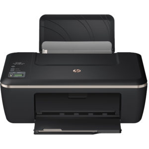 Multifunctional HP DeskJet Ink Advantage 2515, A4