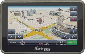 Navigator GPS North Cross ES515 2.jpg.600