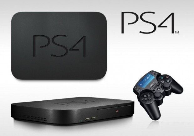 PS4-Play