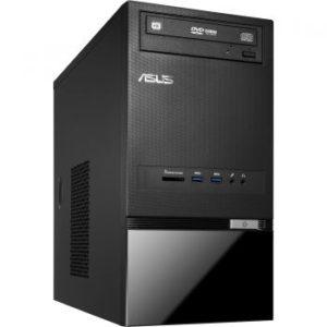 Sistem-Desktop-Asus-K5130