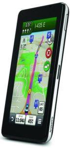 Sistem de Navigatie Nuvi 3590LMT TFT Multi-Touch 5 Harta Full Europa 1.jpg.600
