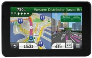 Sistem de Navigatie Nuvi 3590LMT TFT Multi-Touch 5 Harta Full Europa.jpg.320