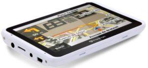Sistem de navigatie Prestigio GeoVision 5800 iGo 2.jpg.600